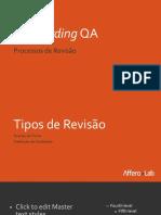 Onboarding QA Tipos de Revisão.pptx