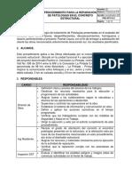PRO-PPT-010 Reparacion de Patologias en concreto estructural V2.pdf