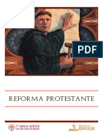 500-anos-Reforma-Revista-Escola-Bíblica