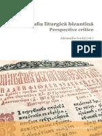 2512.pdf