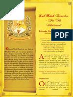 81-LalKitabRemediesFortheUninitiatedBW.pdf