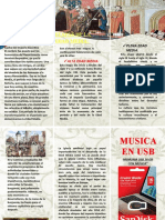 TRIPTICO EDAD MEDIA.docx