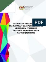 CADANGAN_PELAKSANAAN_PdP_KSPK_compressed