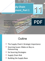 SUPPLY CHAIN_PART 1.ppt