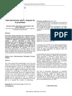 Sub-contratacion-antes-y-despues-de-la-pandemia-CORREGIDO-2(1).docx