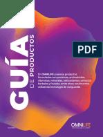 Guia_de_Productos-CO