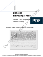 Generic Summary of the Professional Change Process Clinical Thinking.pdf