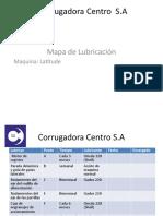 Mapa de Lubricación.pptx