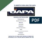 tarea 3 de Jaime R..pdf