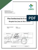 Plan institucional de evacuación Hospital Juan de Dios.pdf
