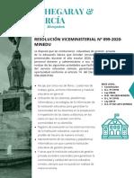 Boletín Informativo.01.06.20.pdf