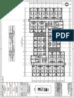 First Floor Plan Rev.A