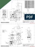 57sbs Modular Plant, Station 3 - 1084742.01