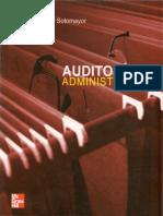 Auditoria Administrativa. Capitulo 9.pdf