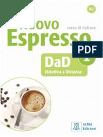 nuovo_espresso_2_dad_def.pdf