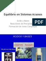 17 Ácidos y Bases.pdf