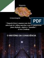 4-VariabMemoria.ppt