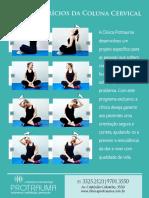 exercicios-da-coluna-cervical.pdf
