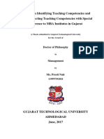 THESIS- Preeti Nair.pdf