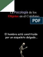1-PsicDiaaDia.ppt