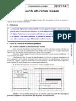 _CoursBTEdite_DP_-_Les_DDR.pdf