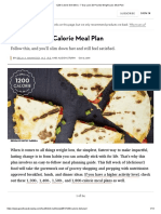 1,200 Calorie Diet Menu - 7 Day Lose 20 Pounds Weight Loss Meal Plan.pdf