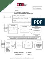 N01I-14B- PC2 - Esquema de redacción.pdf