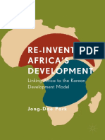 2019_Book_Re-InventingAfricaSDevelopment.pdf