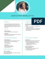 jb-resume
