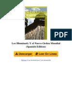 6SIQ-los-illuminati-y-el-nuevo-orden-mundial-spanish-edition-by-benjamn-hernndez-B00UM6VNEO