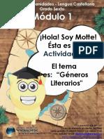 Jrariaira.pdf