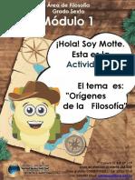 Actividad 1 Módulo 1 6 Filosofía 2019 (1).pdf