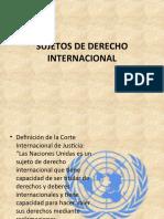 SUJETOS DE DERECHO INTERNACIONAL.ppt