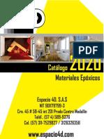 CATALOGO E4D 2020 julio.pdf