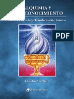 Pages From Alquimia y Autoconocimiento - C. Ardohain.
