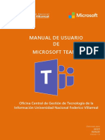 manual_usuario_microsoft_teams
