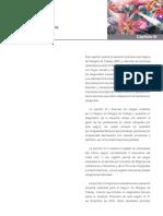 07-Cap03.pdf