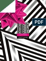 2017.08.30-Catalogue-offrir-digital-page.pdf