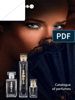 perfume_catalog_en.pdf