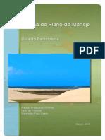 Guia do Participante APA Delta do Parnaiba