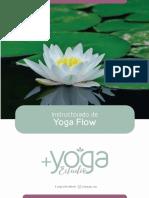 INSTRUCTORADO YOGA FLOW MOD.1.pdf