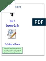 Y3_Grammar_Guide
