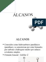 Alcanos Utesa (1)