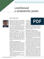Fiberglass-post.pdf