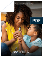 guia-de-productos-product-guide (4)