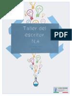 Taller escritor Nivel4.pdf