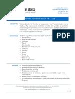 FT- Gemelos Epoxicos Rigidos CFS  -  AQ.pdf
