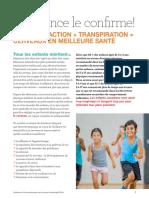 ParticipACTION-Article1.pdf