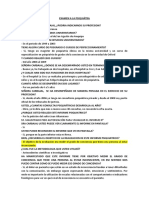 EXAMEN Y CONTRAEXAMEN A LA PSIQUIÁTRA.docx