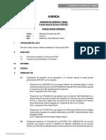 Agenda 9na 22.07.2020 PDF.pdf